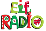 Elf Radio Logo