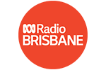 ABC Radio Brisbane Logo
