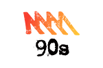 TRIPLE M Greatest Hits Digital Logo