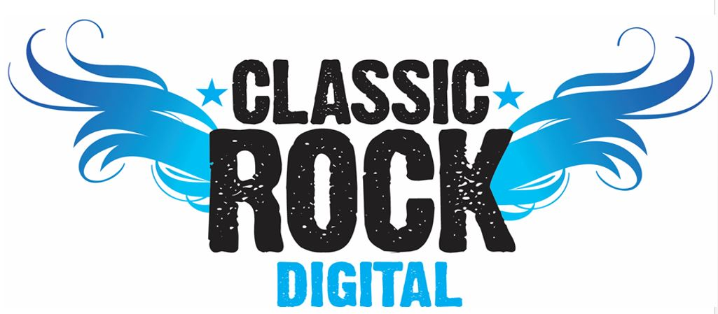 Abc classic fm home streaming vivo directo for Classic house radio station
