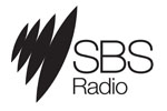 SBS Radio 1 Logo