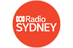 Listen Live Now - Digital Radio Plus