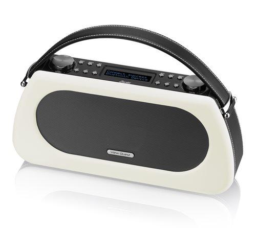 DAB+ Digital Radio Receivers - Digital Radio Plus
