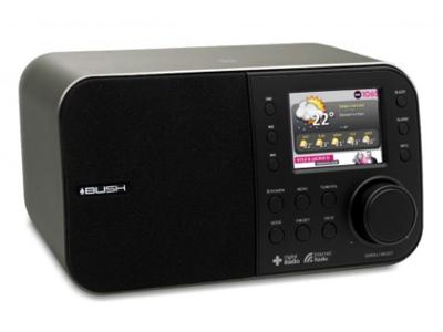 dab digital radio receivers digital radio plus. Black Bedroom Furniture Sets. Home Design Ideas