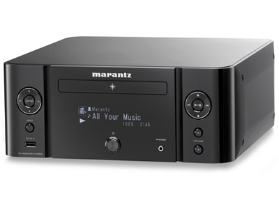 Marantz CR611 product photo