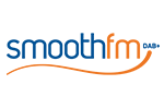 smoothfm Perth Logo