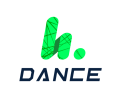 Dance Hits Logo