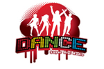 Dance Super Digi Logo
