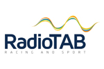 RadioTAB 1008 AM Logo