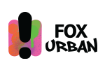 FOX Urban Logo