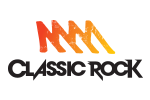 Triple M Classic Rock Digital Logo