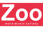 Zoo Super Digi Logo