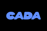 The Edge 96.1 Logo