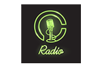 Club Lime Radio Logo
