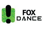 FOX Dance Logo