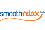 Smooth Relax Logo