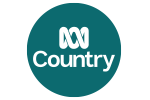 ABC Country Logo